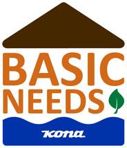 Basic Needs logo