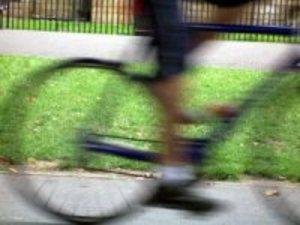 Fast_cyclist_2